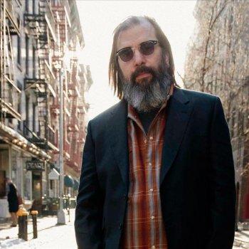 steve earle meet me in the alleyway album reviews
