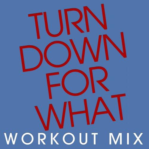 Turn Down For What by Chani album lyrics | Musixmatch