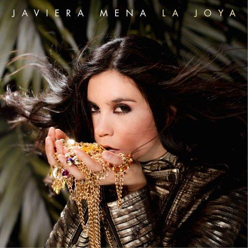 Javiera Mena Wiki Javiera Mena Lyrics