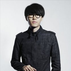 Khalil Fong feat. Leehom Wang - lyrics