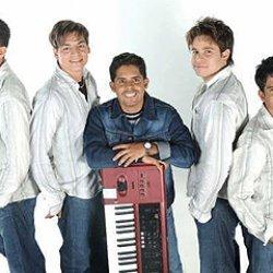 Adolescent's Orquesta - lyrics