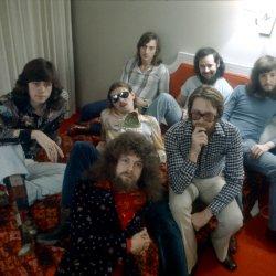 Electric Light Orchestra - lyrics