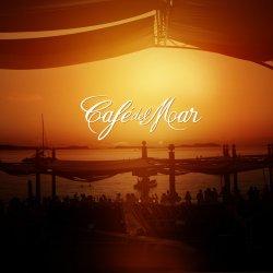 Café del Mar - lyrics