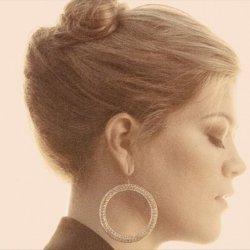 Liz Longley - lyrics