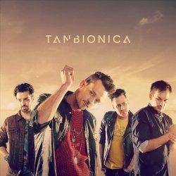 Tan Biónica - lyrics