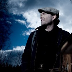 Antti Kleemola - lyrics