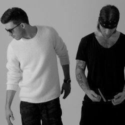 Nik & Jay feat. Julie - lyrics