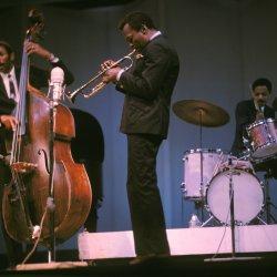 Miles Davis - lyrics