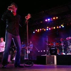 Huey Lewis & The News - lyrics