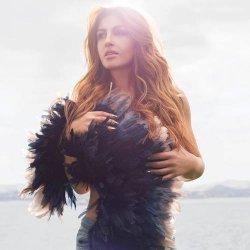 Helena Paparizou - lyrics