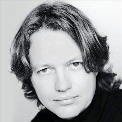 Klaus Badelt - lyrics