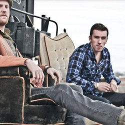 Brothers Osborne - lyrics