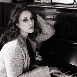 Lisa Nilsson - lyrics