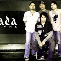 ADA Band - lyrics