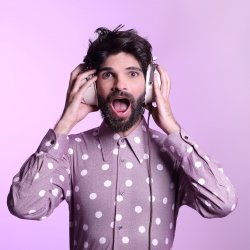Mike Massy - lyrics