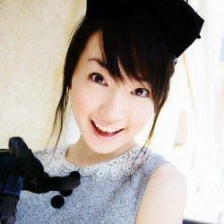 Nana Mizuki - lyrics