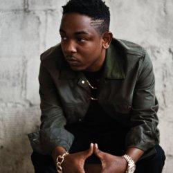 Kendrick Lamar feat. Drake - lyrics