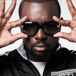 Maître Gims feat. Jul & DJ Last One - lyrics