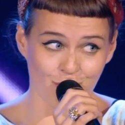 Emma Morton - lyrics
