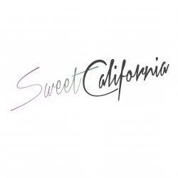 Sweet California - lyrics