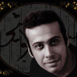 Mohsen Chavoshi - lyrics