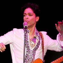 Prince - lyrics