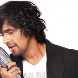 Sonu Nigam feat. Anu Malik - lyrics