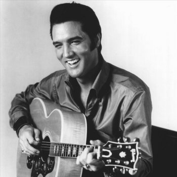 a biography of elvis presley a musician Elvis presley biography elvis aaron presley was a noted american singer and actor, known as 'the king of rock and roll' this biography profiles his childhood, life, music career, achievements and timeline.