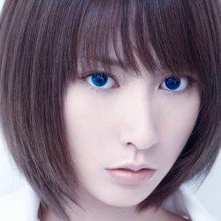 Eir Aoi - lyrics