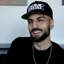 Sivas feat. Ukendt Kunstner - lyrics