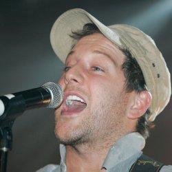 Matt Cardle - lyrics