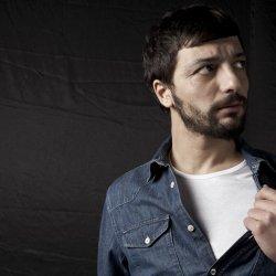 Mehmet Erdem - lyrics