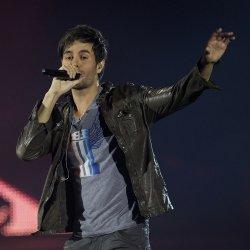 Enrique Iglesias feat. Pitbull - lyrics