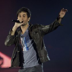 Enrique Iglesias feat. Wisin - lyrics