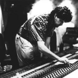 The Alan Parsons Project - lyrics