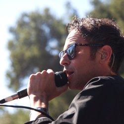 Hootenanny Singers - lyrics