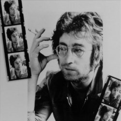 Lennon & Maisy - lyrics