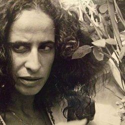 Maria Bethânia - lyrics