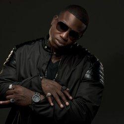 Gucci Mane feat. Drake - lyrics