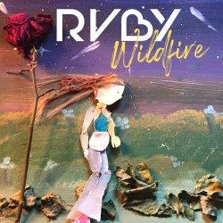 RVBY - lyrics