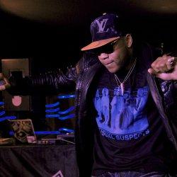 Flo Rida feat. Ne-Yo - lyrics