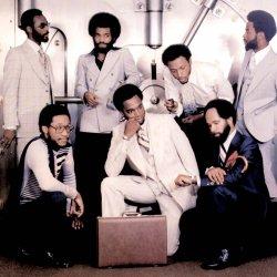 Straight From The Heart - Con Funk Shun | Shazam