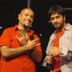 Vishal-Shekhar feat. The Vamps - lyrics
