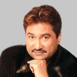 Anuradha Paudwal feat. Kumar Sanu - lyrics