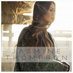 Jasmine Thompson - lyrics