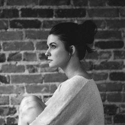 Meg Myers - lyrics