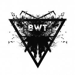 Blade White Terror - lyrics