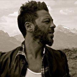 Christophe Maé - lyrics