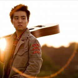 David Choi - lyrics