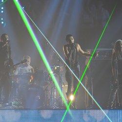 Tokio Hotel - lyrics